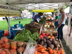 2018_08_25 Farmer's Market6.jpg