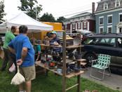 2018_08_25 Farmer's Market8.jpg