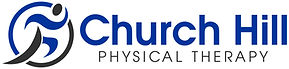 CHurch Hill Physical Therapy, Church Hill PT, PT, Physical Therapy, Newtown Physical Therapy, Newtown PT, Church Hill P.T., Newtown P.T.