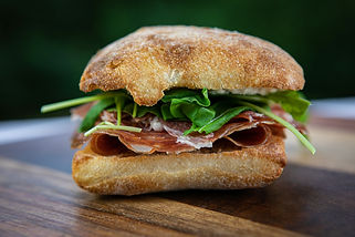 Sopressata Parm Sandwich.jpeg