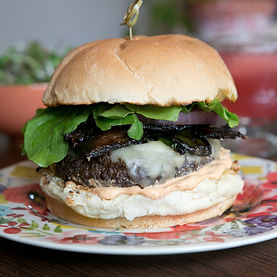 Hamburger%202_edited.jpg