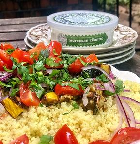 Moroccan Couscous.jpeg