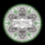 Picnic Logo.png