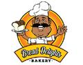 Bread Delights Bakery