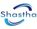 Shastha