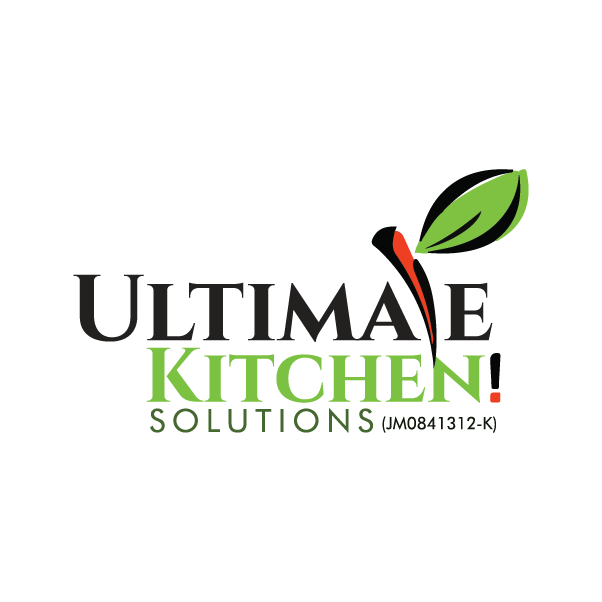 Ultimate Kitchen Solutions