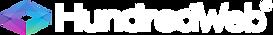 HundredWeb-logo.png