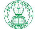 R K Mind Science Consultancy