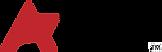 LogoTM.png