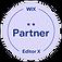 Wix_Pioneer