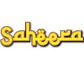 Saheera