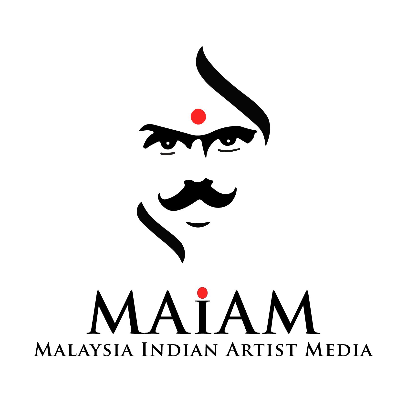 MAIAM Malaysia