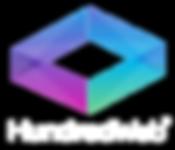 HundredWeb Logo