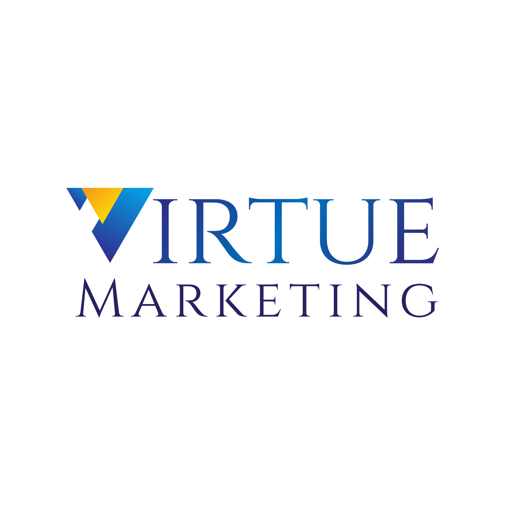Virtue Marketing