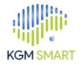 KGM Smart