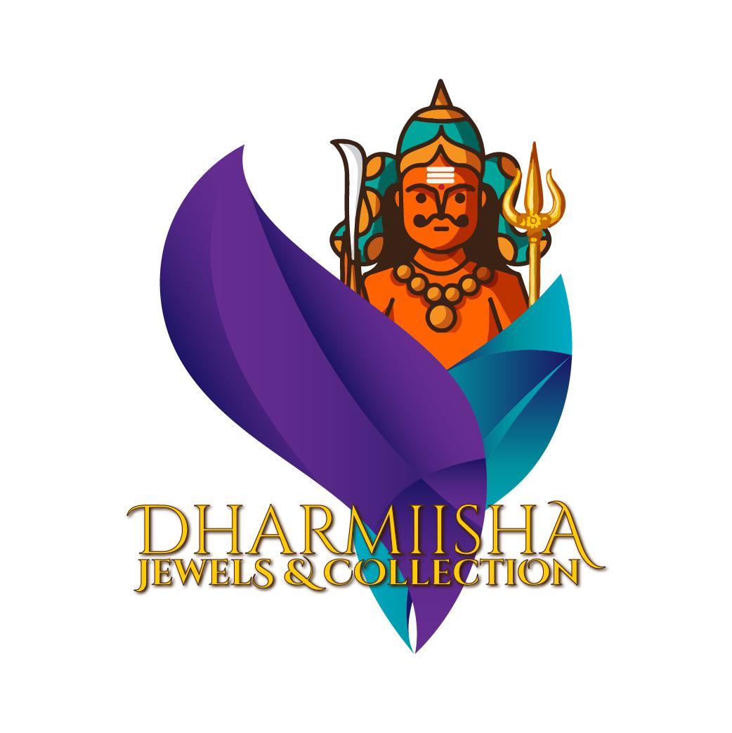 Dharmiisha Jewel Collection