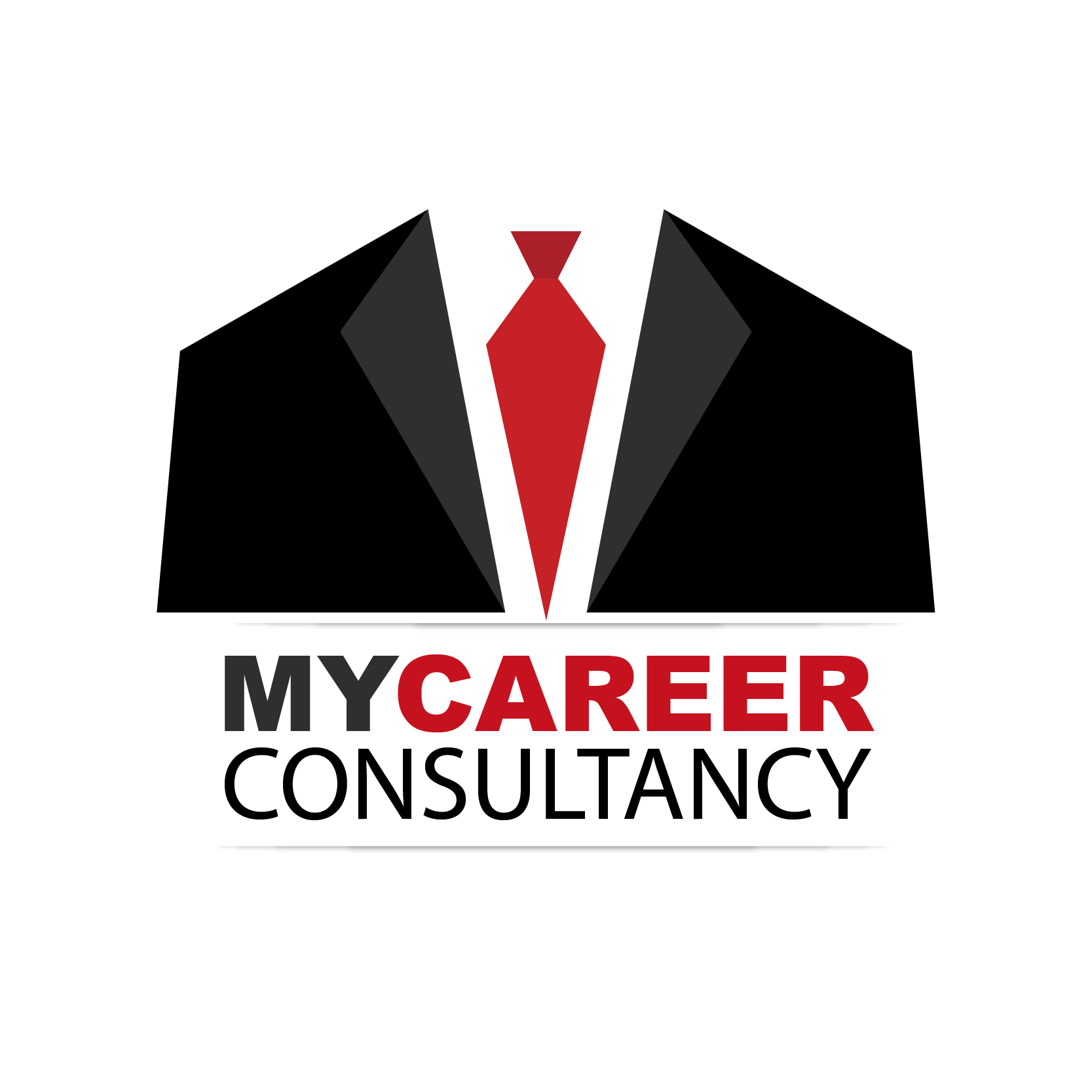 My Career Consultancy