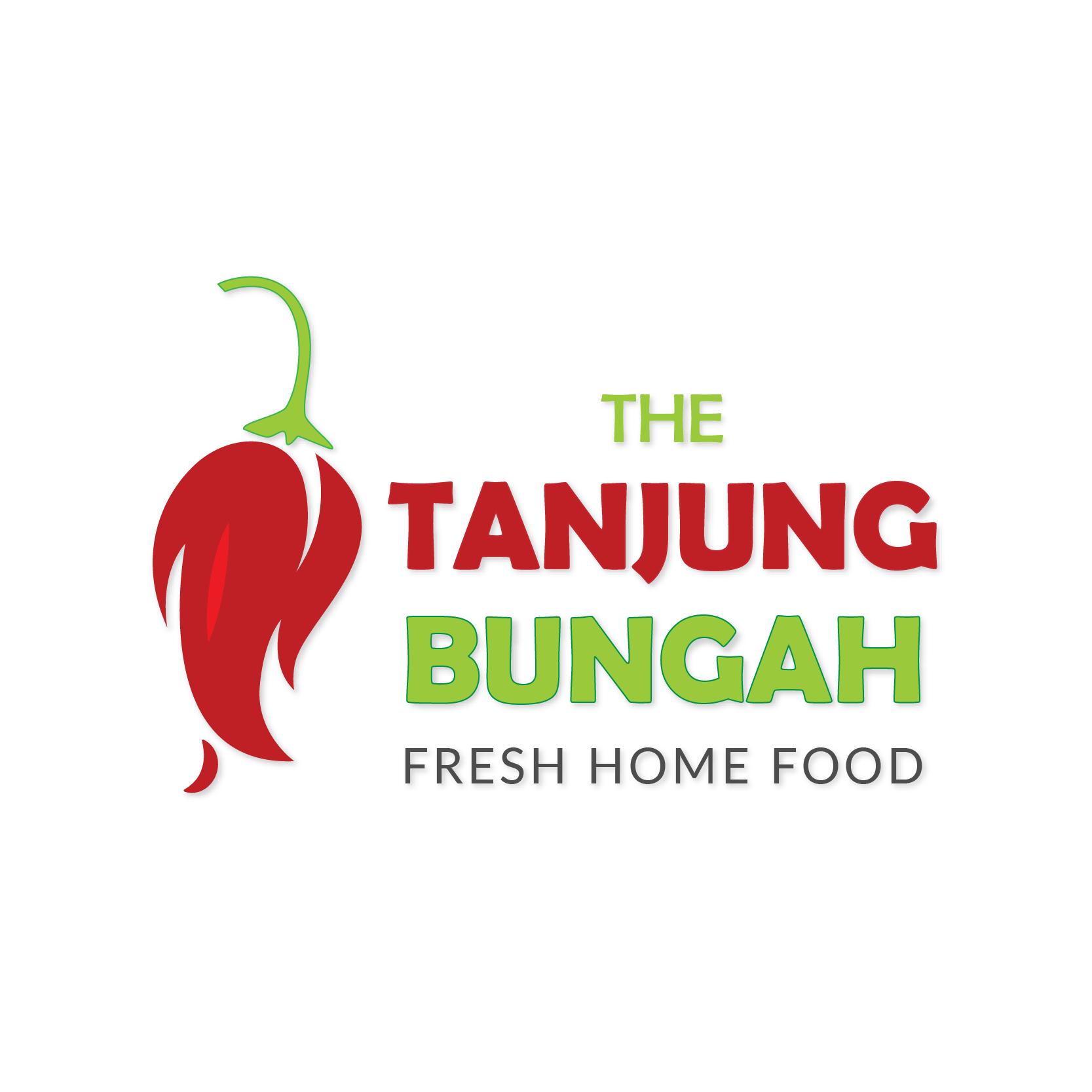 The Tanjung Bungah