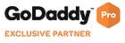 GoDaddy Partner