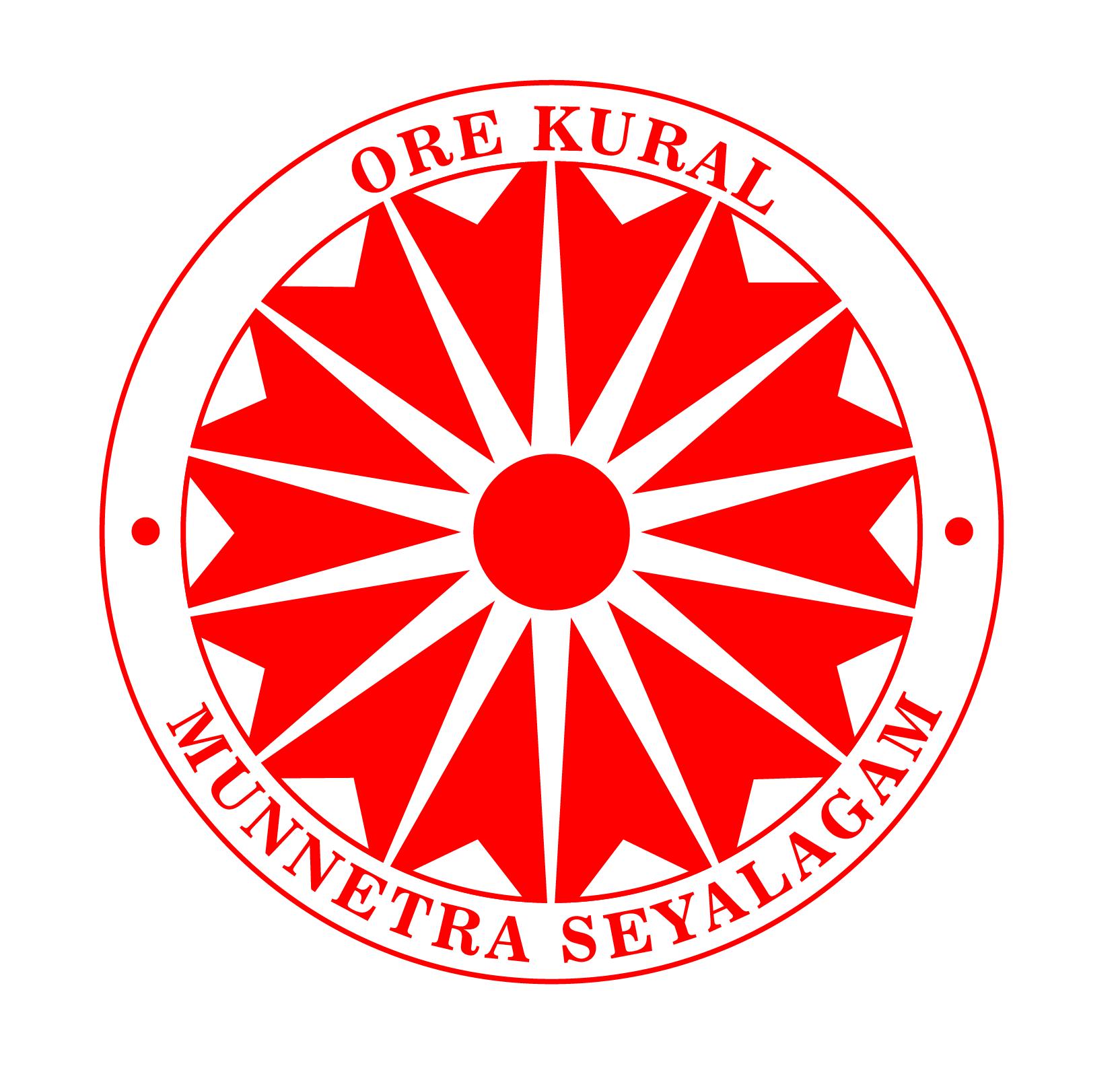 Ore Kural