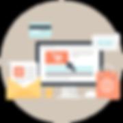 Web & eCommerce
