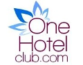 One Hotel Club