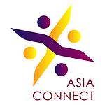 HundredWeb-Asia-Connect-Logo