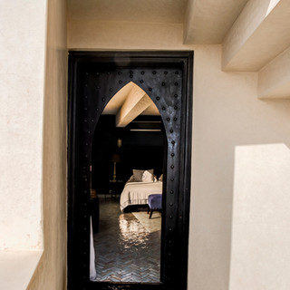 Spa Dakhla palais rhoul Dakhla.jpg