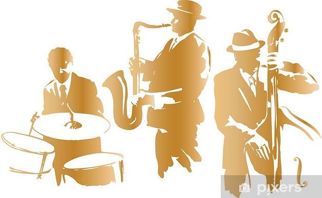 wall-murals-jazz-trio.jpg.jpg