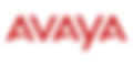 Avaya_Default_Image.png
