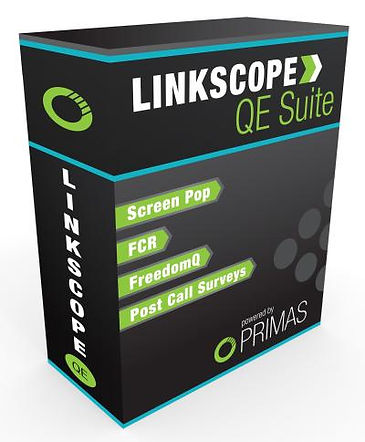 LinkScope_QE_s.jpg