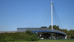 Parco-San-Giuliano.-bridge -jpg