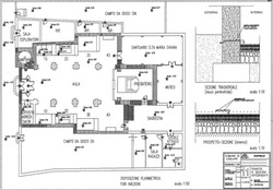 Facade & Perimeter Restoration