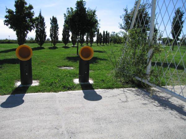 Mestre-Parco-San-Giuliano-fish structure