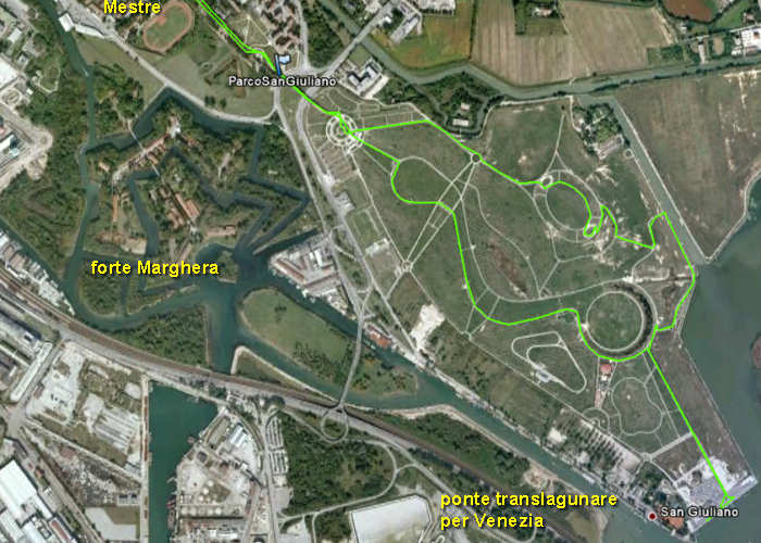 Map02-Venezia-Mestre-Parco-San-Giuliano