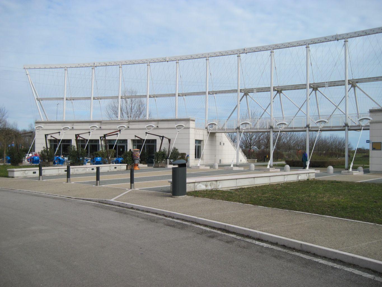 Parco San Giuliano 6
