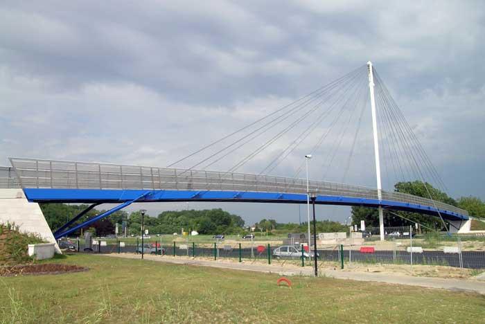 san giuliano -bridge 1