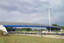San Giuliano - bridge 1