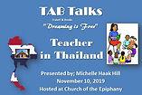 TAB Talk-Teacher in Thailand.jpg