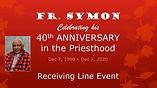 Fr. Symon's 40th Anniversary 2020.JPG