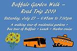 Buffalo Garden Walk 2019.jpg