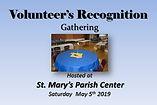 Volunteer's Recognition 2019-1.jpg
