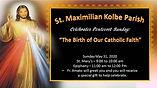 Birth of Catholic Faith.JPG