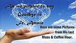 Fr. Amato Last Mass.jpg