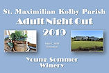 Adult Night Out 2019.jpg