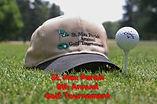 Golf Tournament July 2018.jpg