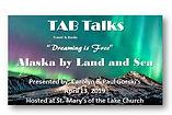 TAB Talk April 13, 2019.JPG