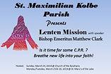 Lenten Mission C.P.R. March 2019.jpg