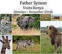 Father Symon's Kenya October 2018.jpg