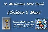Childrens Mass 2019 (1).jpg